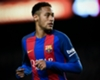 'Barca will be fine without Neymar'