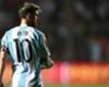 Argentina, Maradona 'esclude' Messi