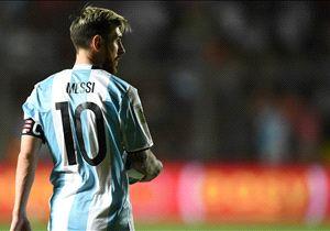 Argentina - Chile: Apostamos por pocos goles entre dos selecciones en riesgo de perderse el Mundial Rusia 2018
