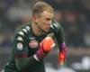"""Hart: """"Ich mag italienischen Fußball"""""""