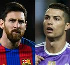 Messi vs. CR7: De jacht op 100 CL-goals