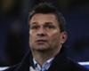 Schalke-Manager redet sich in Rage