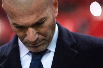 LIVE: Real Madrid vs Celta Vigo