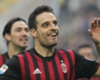 Bonaventura extends Milan deal