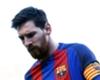 Messi droht Sperre für Pokal-Finale