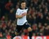 Tottenham reject Premier League & Bundesliga offers for Wimmer