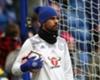 """Conte: """"Costa ist glücklich bei Chelsea"""""""