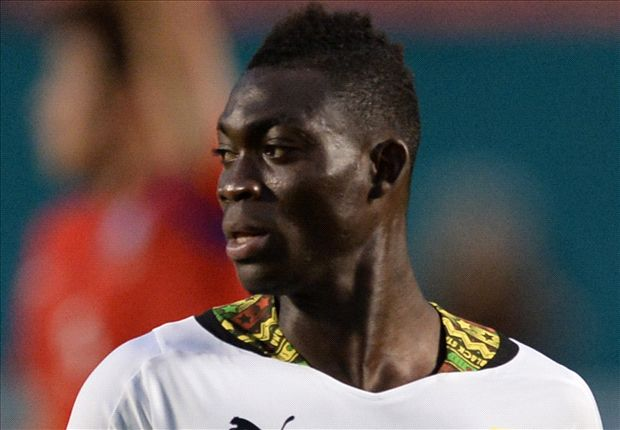 Official: Everton signs Chelsea winger Atsu on loan