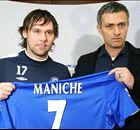 Wie kocht Mourinho in de transferperiode van januari?