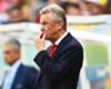 Hitzfeld von erneutem Bayern-Titel überzeugt