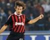 Pirlo: El Milan no me dejó ir al Barça