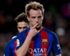 Rakitic still important - Luis Enrique