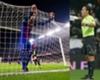 Pique's 'lack of respect' incites violence, claims ex-Liga referee
