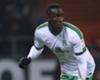 """Werder Bremens Sane: """"Schaue auf die Plätze vor uns"""""""