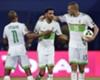 Algeria v Tunisia: Mahrez demands improvement in crucial Group B clash