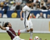 LA Galaxy ink Sebastian Lletget to contract extension