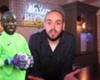 VIDEO: SMH talks Diego Costa, Bravo and Pogba