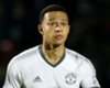 VOAKES: How Depay's Man Utd career failed to take flight