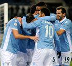 L'Aquila vola: 4-2 al Genoa, sfida all'Inter