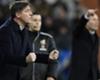 El Madrid padece a los argentinos
