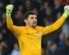 RUMOURS: Belgium beckoning for Mat Ryan?