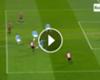 ► El golazo de Pinilla contra Lazio