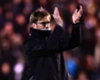 'Job done, let's go home' - Klopp happy to avoid extra time with narrow Plymouth win