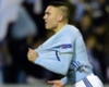 Liverpool flop Aspas puts Real on brink