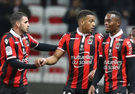 Betting: Nice long odds in Ligue 1
