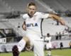 Marlone vê grupo do Corinthians 'mais leve' em 2017 e diz: 'Temos tudo para fazer uma grande temporada'
