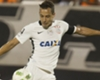 F. Cup: Rodriguinho vibra; Fagner brinca