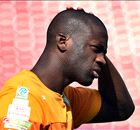 Match Report: Ivory Coast 3-4 DR Congo