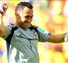 Profile: David Ospina - Arsenal's next GK