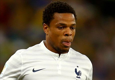 Liverpool pull out of Remy deal