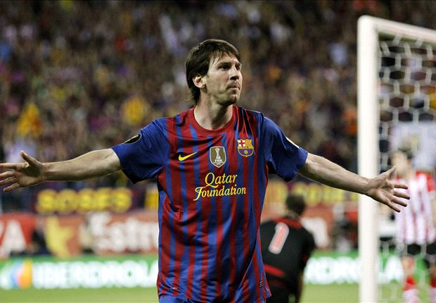 Suarez arrival does not have consequences for Messi, says Bartomeu