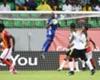 Onyango 'forced' to play for Uganda despite injury concerns
