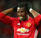 DOYLE: Big game flop? Pogba's bar is set too high