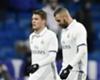 Valdano confundió a Kovacic con Djokovic