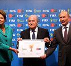 Crimea move still needs Uefa go-ahead