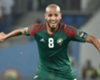 Morocco v Togo: El Ahmadi hungry for success