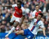Welbeck can make up for lost time
