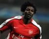 Emmanuel Adebayor Ingin Kembali Ke Liga Primer Inggris