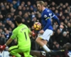 Koeman will keep Davies grounded