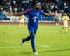 I-League Team of the Week: Round 3 - CK Vineeth's hat-trick propels Bengaluru FC to the top