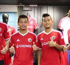Shillong Lajong relieved with first win