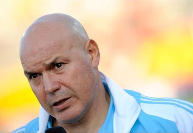 Ligue 1, OM - Anigo va porter plainte contre RMC Sport