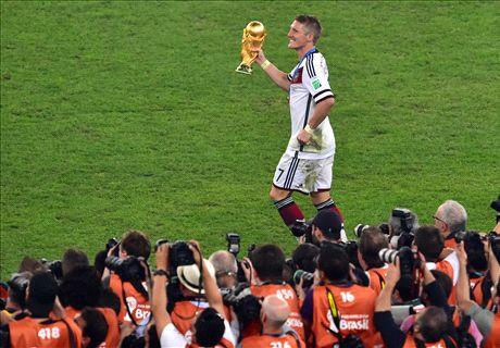 Germany need Basti more than Bayern