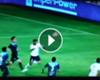 ► Así fue el primer gol de Mark González