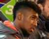 Bayern keen to seal Coman deal