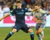 Manchester City Pinjamkan Bruno Zuculini Ke Hellas Verona